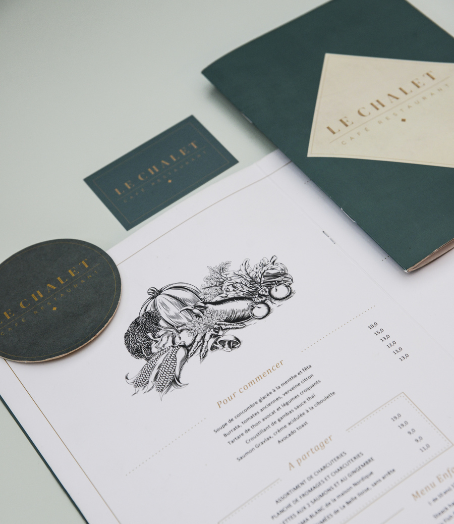 STUDIO-EMMA-ROUX-GRAPHISME-DECORATION-ARCHITECTE-CARTE-VISITE