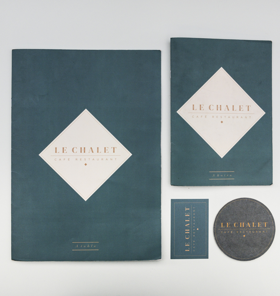 STUDIO-EMMA-ROUX-GRAPHISME-DECORATION-ARCHITECTE