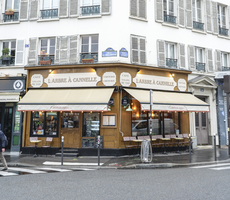 STUDIO-EMMA-ROUX-ANTHONY-COTTAREL-RESTAURANT-PARIS- BISTROT-5EME-ARRONDISSEMENT