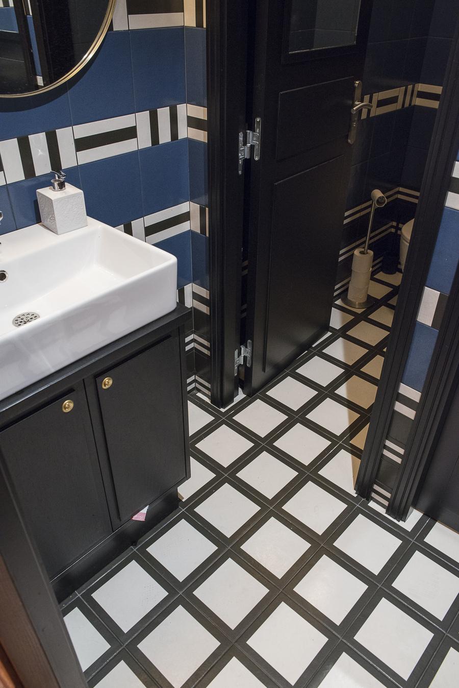 STUDIO-EMMA-ROUX-ANTHONY-COTTAREL-RESTAURANT-HOTEL-COMPTOIR